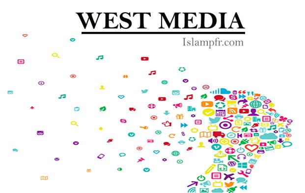 West Media