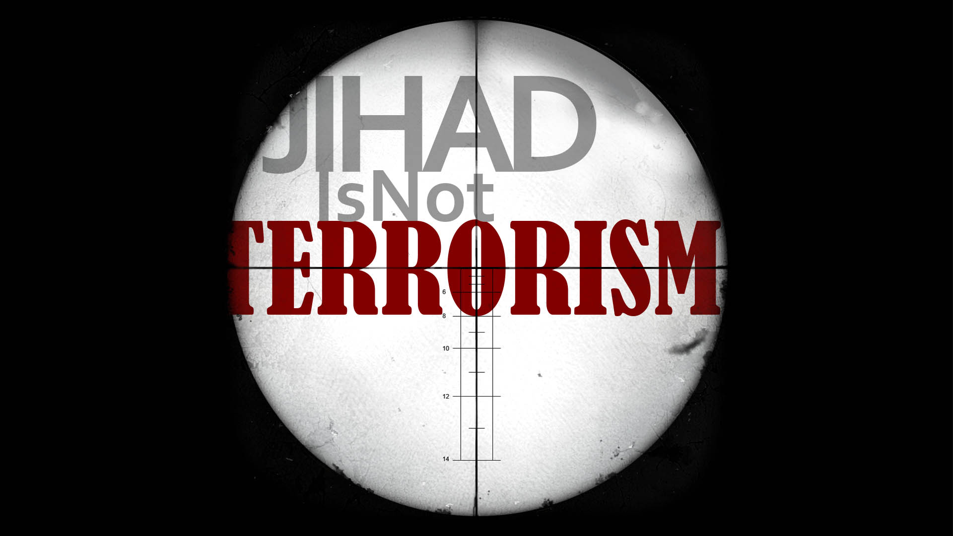 terrorism and spectacular global jihad Al qaeda, the islamic state, and the global jihadist movement by but the organization that changed the face of terrorism forever and unleashed a whirlwind of counterterrorism activity and al qaeda achieved a degree of international notoriety with a series of spectacular attacks in.