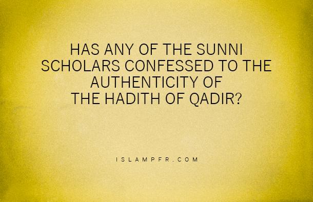 Qadir