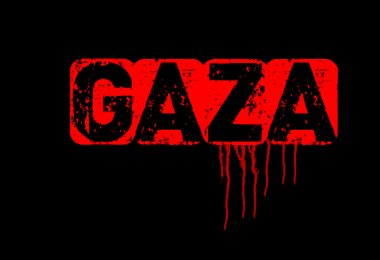 GAZA and Human Rights