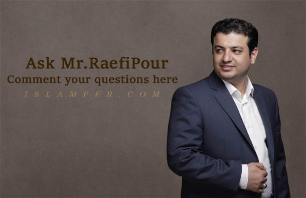RaefiPour