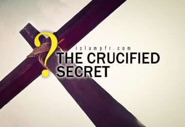 The Crucified Secret-islampfr.com-720p