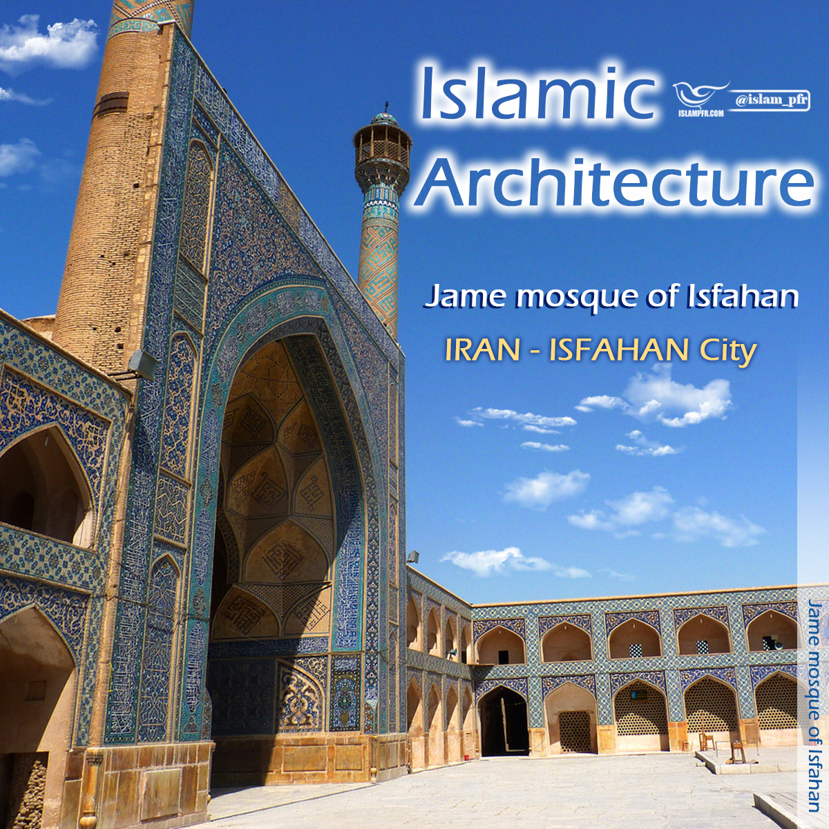 islamic architecture Islamic architecture past & future the mughal empire stretched across most of northern and central india, from 1526 to 1857, when.