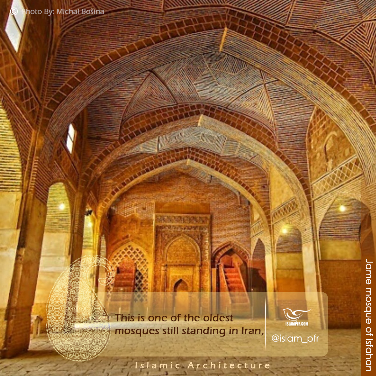 famous buildings of islamic architecture islam peaceful religion