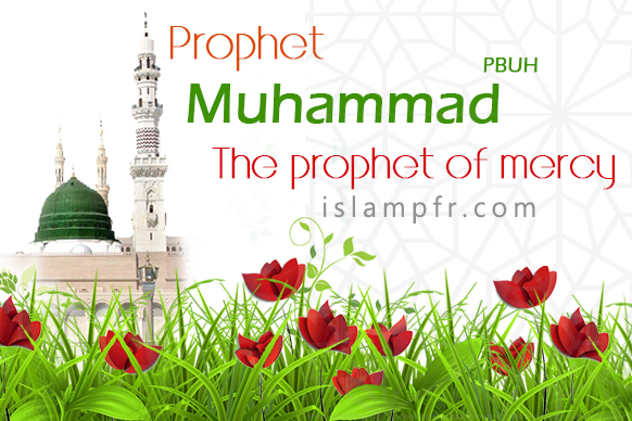 Non Muslim Perspective On The Revolution Of Imam Hussain: Prophet Muhammad ᴾᴮᵁᴴ
